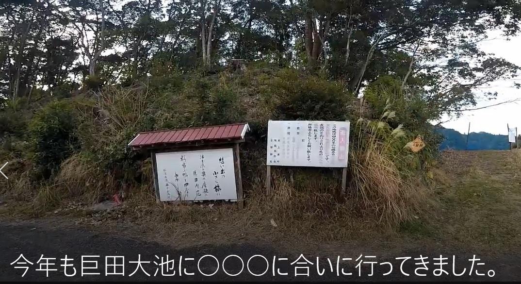 巨田大池.jpg